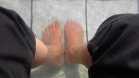 熱海の足.jpg