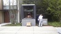 福徳神社.jpg