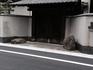門鶴亀.jpg